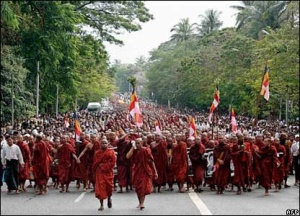 Burma-Protest_7
